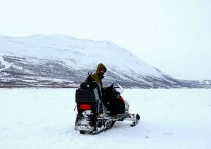 Rohtang Pass Package